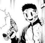 Drill Mask.jpg