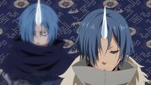Souei Kijin Anime 1.png