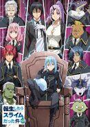 Season 2 Anime Visual 2