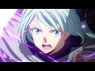 That Time I Got Reincarnated as a Slime - Episode 27 -English Sub-