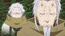 Hakurou Kijin Anime 1.png