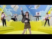 Brand new diary (TVアニメ『転生したらスライムだった件 転スラ日記』オープニング主題歌) - 熊田茜音[Official Music Video-