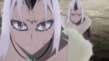 Shion Ogre Anime 2.png