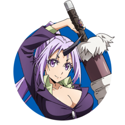 Shion icon.png
