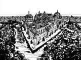 Kingdom of Falmuth