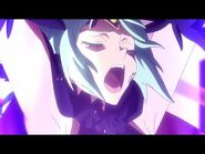 That Time I Got Reincarnated as a Slime - Episode 29 -English Sub-