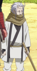 Hakurou Ogre Anime 1.png