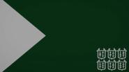 Blumund flag