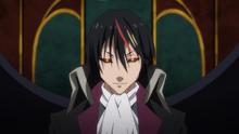 Diablo Arch Demon Anime.png