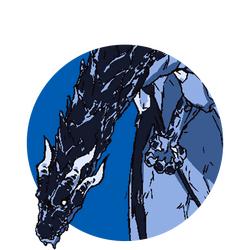 Veldora icon.png