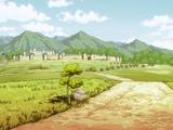 Kingdom of Blumund