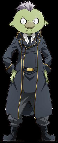 Gobta Uniform Anime.png