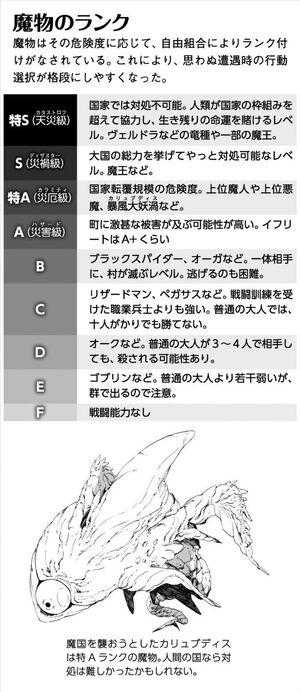 MonsterRanksJP.jpg