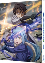 Blu-ray 5