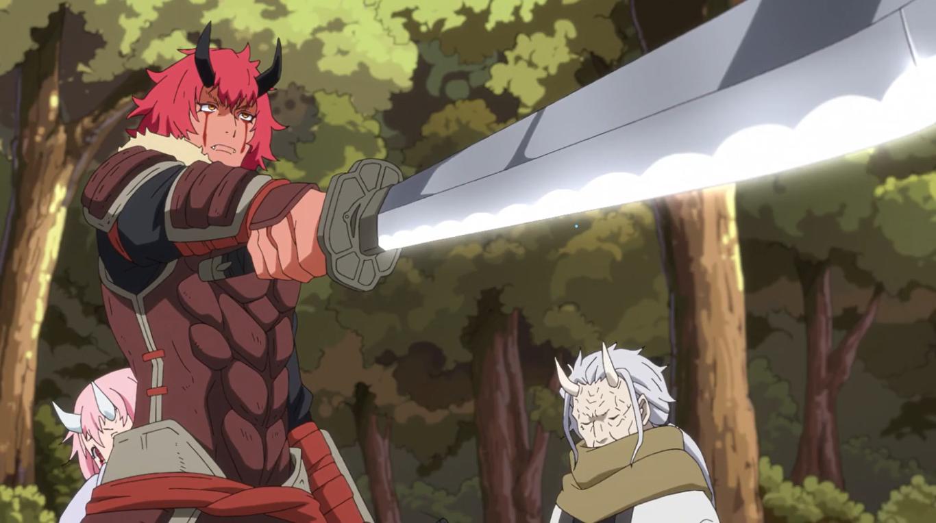 Benimaru Ogre Anime 2.png