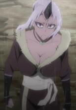 Shion Ogre Anime 1.png