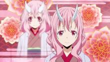 Shuna Kijin Anime 1.png