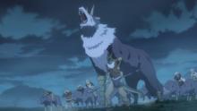 Ranga Tempest Star Wolf Anime 1.png