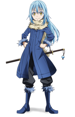 Rimuru Human Anime.png