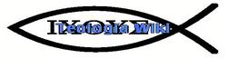 Teología Wiki