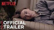 The End of the F***ing World Season 2 Official Trailer Netflix
