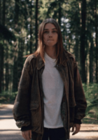 The-End-Of-The-Fucking-World-Alyssa-Brown-Bomber-Jacket