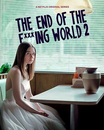The End Of The F***ing World Season 2.jpg