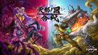 The Battle of Amatsu no Kuni wallpaper (1)