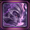 The Demon King's Might player icon.png