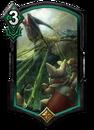 Ivy Trap Teamwork (ATH 049)