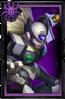 Black Zero