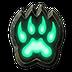 Card List/Beasts