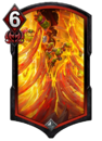 Inferno (DOW 019)