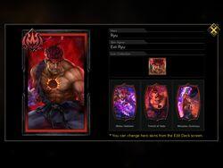 Ryu - Evil Ryu skin.jpg