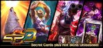 TEPPEN SPECIAL PACK 3