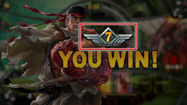 Version 2.9 Ranked Match Consecutive Wins Now Displayed.jpg