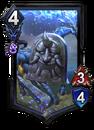 Blue Ogre (OICHI 002)