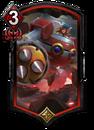 Ride Armor Momo (DOW 023)