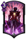 Demonic Intimidation (DANTE 012)