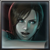 Genesis player icon.png
