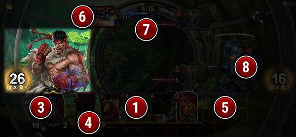 TEPPEN Battle screen (2).jpg