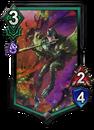 Green Imp (TOA 026)