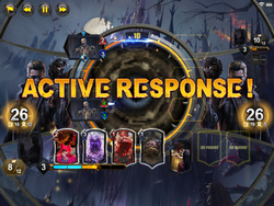 Active Response.png