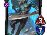 Devil Form Nero (T035)