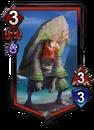 Headless Guardian (BOA 001)