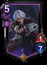 Dante (TDA 062)