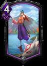 Tao Master's Prophecy (TOA 071)