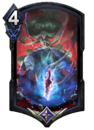 The Goddess's Dagger (DOW 100)