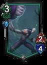 Necro (ATH 034)