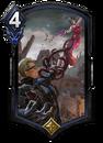 Chains of Fate (ADA 097)